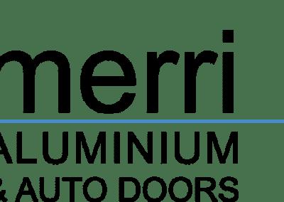 Merri Logo